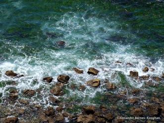 Glenrock Rocks (2016) Glenrock, NSW, Australia