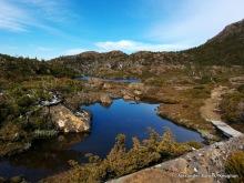 Tarns (2015) Mount Field National Park, Tasmania, Australia