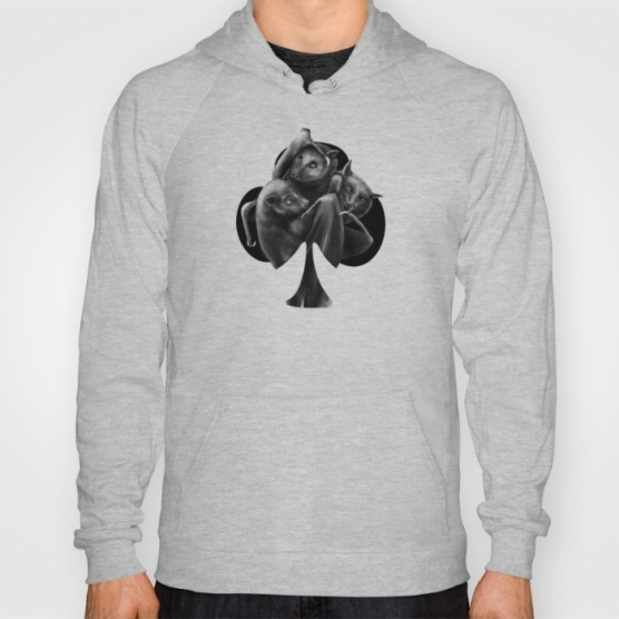 https://society6.com/apbk/hoodies