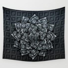 https://society6.com/apbk/tapestries tapestries general