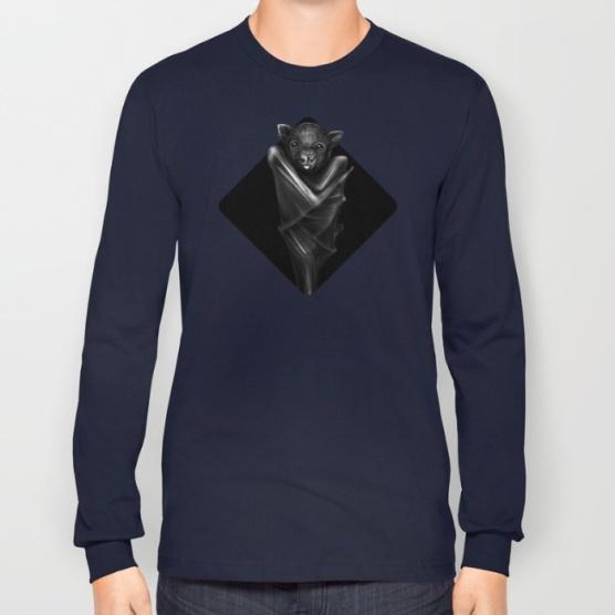 https://society6.com/product/diamonds-worst-friend_long-sleeve-tshirt#48=352&50=367&49=362 long sleeve blue