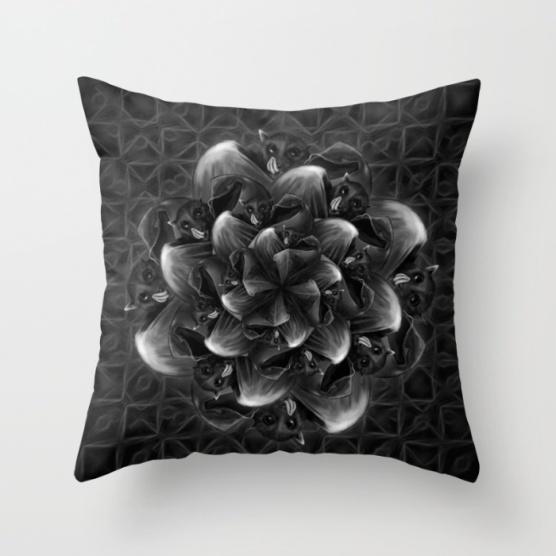 heart-abat-pillows