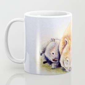 itchascratch-co5-mugs