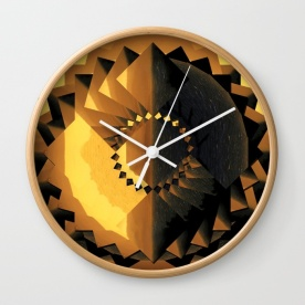the-wild-wild-test-wall-clocks