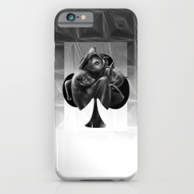 Under the Radar Phone Case