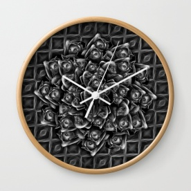 under-the-radar-6tx-wall-clocks