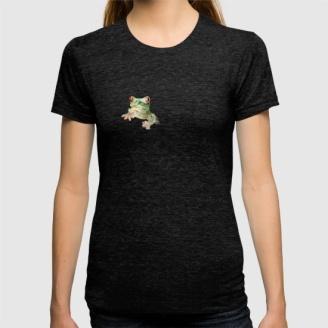 felicissimus-the-fertile-tshirts