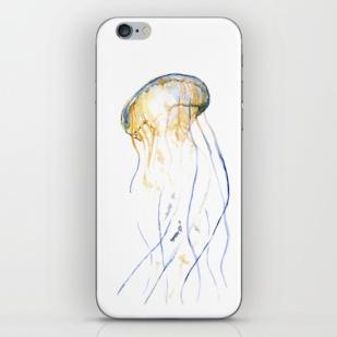 jotapianus-phone-skins