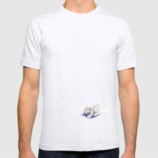 laelianus-tshirts