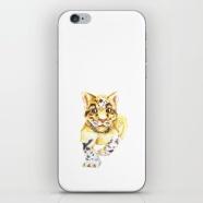 leopold-the-iv-phone-skins