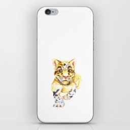 leopold-the-iv-phone-skins