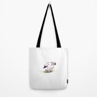 pacatianus-bags